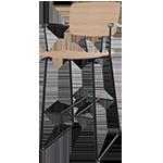 forza-slede-62-cm-armleggers