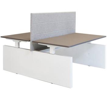 huislijnmeubelen-project-duo-bureau-recht-met-zijwangen_-h-frame-inbusmodel-2016